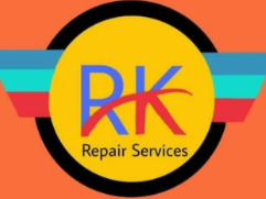 rkrepairservice.co.in