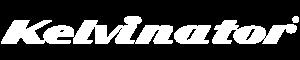 kelvinator_logo png